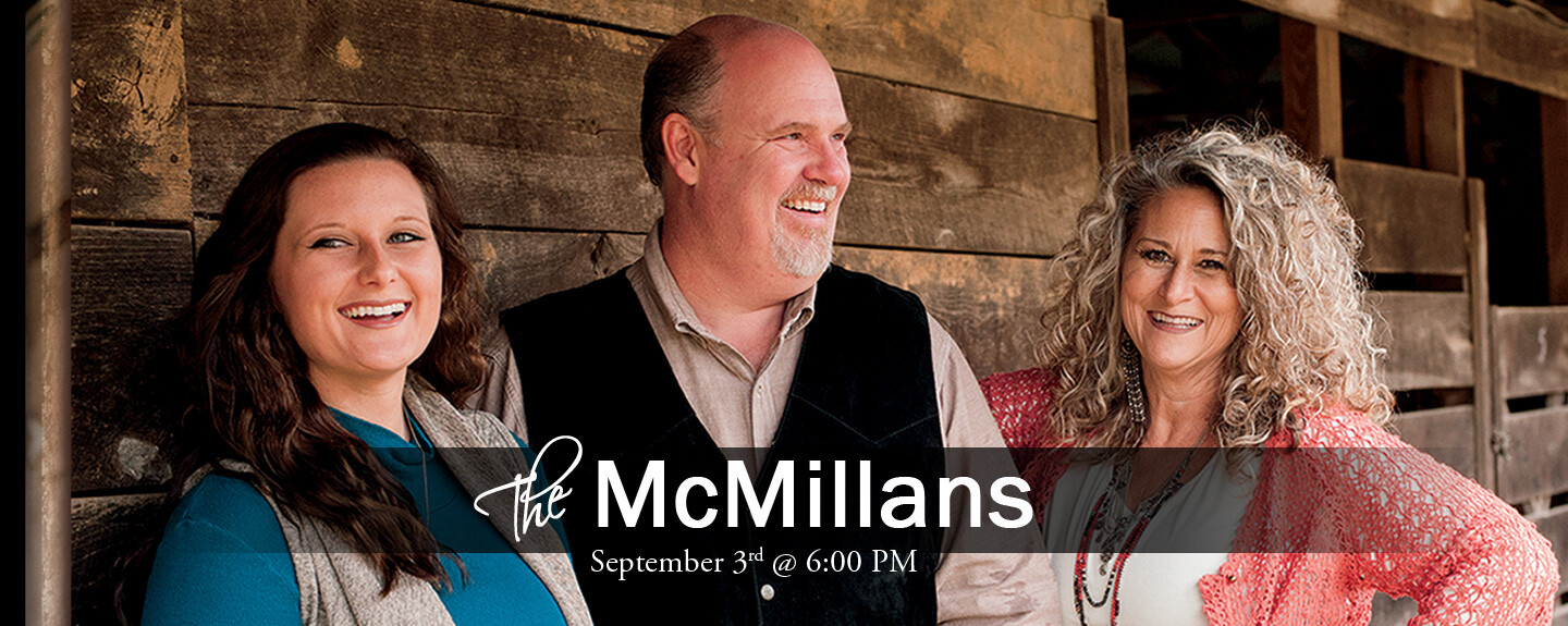 The McMillians