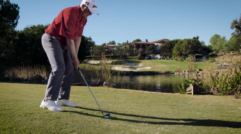 The Florida Missions Shares Golf Tournament