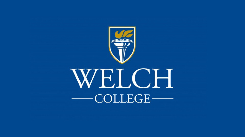 Welch College - Welcome Days