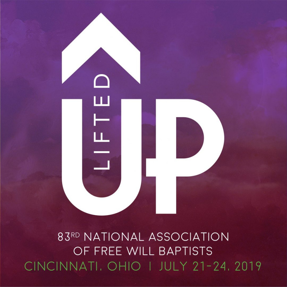 FreeWill Baptist National and Youth Convention