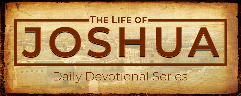 The Life of Joshua